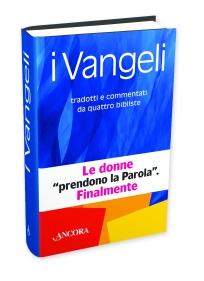 I_Vangeli