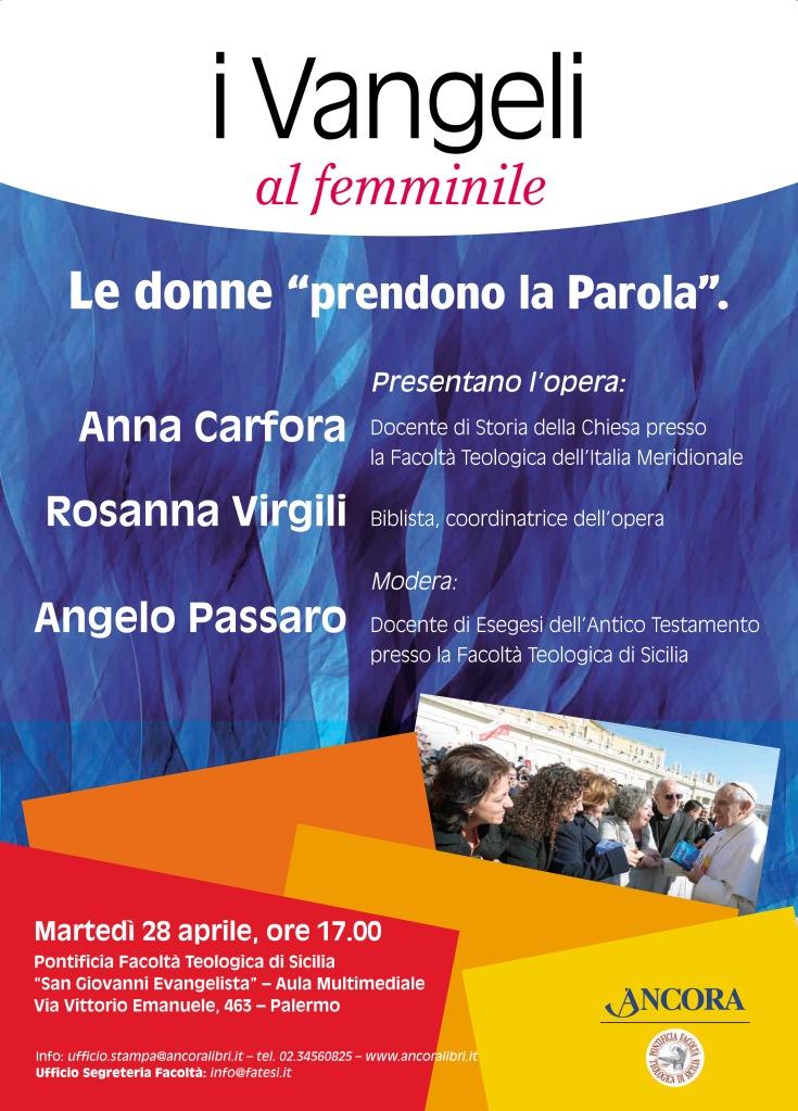 I_Vangeli_A3_Palermo